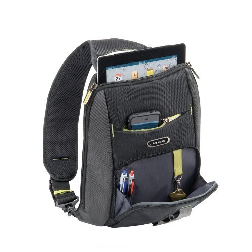 Best iPad / Tablet Sling Bag for men and women 2017 - Best Cute ...