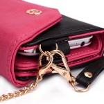 iphone-clutch-case-strap