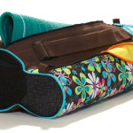 yoga-direct-Yogoco-Yoga-mat-bag