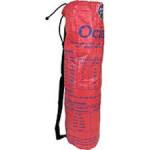 yoga-direct-recycled-yoga-mat-bag