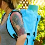 yoga-direct-yoga-sak-backpack