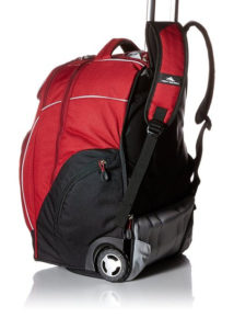 high-sierra-powerglide-wheeled-rolling-backpack