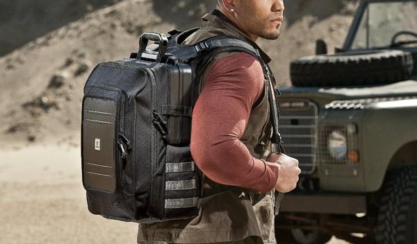 pro-gear-laptop-ipad-backpack