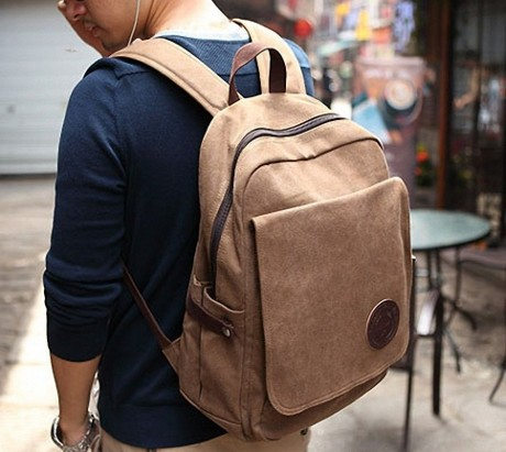 Best Laptop Backpack for women and men